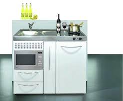cuisine compacte pour studio cuisine pour studio avec cuisine compacte pour studio sur idees de