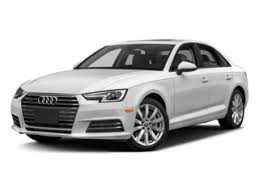 audi a4 comparison 2017 audi a4 vs bmw 3 series comparison review autoguide com