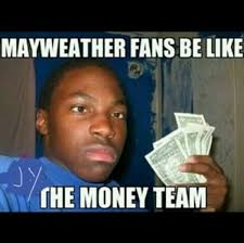 Floyd Mayweather Meme - 20 best memes of floyd mayweather before his fight with marcos