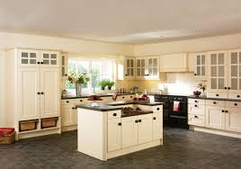 cream painted kitchen cabinets 14 extraordinary cream colored kitchen cabinets digital image