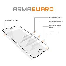iphone 6 plus iphone 6s plus premium tempered glass screen