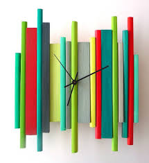 Funky Wall Clocks Clocks Amazing Modern Wall Clocks Wall Clocks Amazon Ultra
