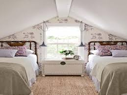 french style bedroom ideas boys room with bunk beds rooms with