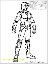 marvel ant man coloring pages ant man coloring pages with antman coloring pages printable of ant