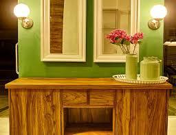 luxury teak furnitures in sri lanka teak spa by singhe furnitures