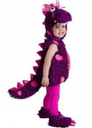 Dino Halloween Costume Toddlers Dinosaur Fancy Dress Costume Age 2 3 Halloween