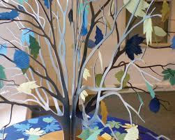 tree of wishes edward clark