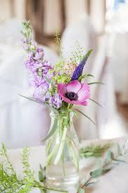 best 25 milk bottle flowers ideas on pinterest decorate bottles