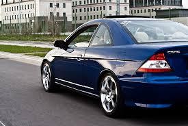 honda civic 2004 coupe leeo1983 2004 honda civicex coupe 2d specs photos modification