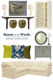 Room Layout Narrow Living Room Layout With Green U0026 Blue How To Decorate