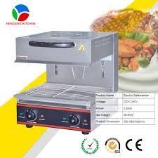 simple kitchen equipment kitchenbest home kitchen equipment list