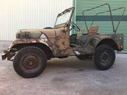 army jeep jeep army spareparts