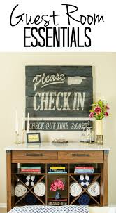 Pinterest Guest Bedroom Ideas - best 25 room signs ideas on pinterest laundry room laundry