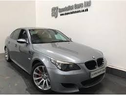 bmw cars for sale uk bmw used cars for sale on auto trader uk