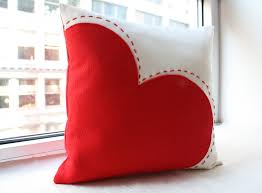 21 diverse valentine u0027s home decorations style motivation