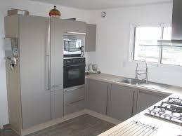 cuisine salle de bains 3d élégant salle de bain 3d rénovation salle de bain peinture