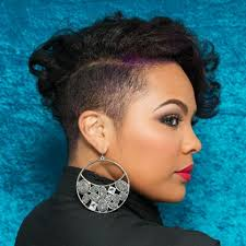 girls haircuts for curly hair short shaved head girls haircuts the best short haircuts for curly