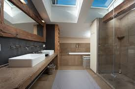 Badezimmer Ideen Bilder Badezimmer Ideen Dachgeschoss Möbelideen Zeitgenössisch Badezimmer