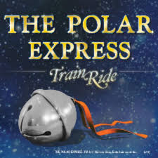 tickets for the polar express ticketweb gold coast railroad