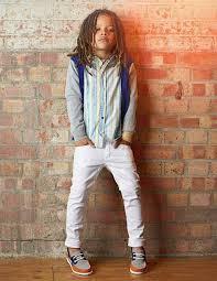 designer childrenswear 41 best paul smith junior images on paul smith kid