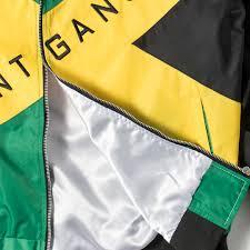 Jamaican Flag Shirt Trendssociety Com