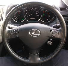 lexus forum uk steering wheel refurb rx 300 rx 350 rx 400h rx 200t rx