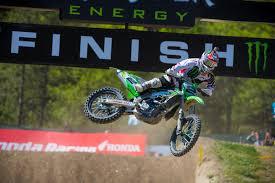 italian motocross bikes 2015 mxgp of trentino villopoto u0027s championship hopes