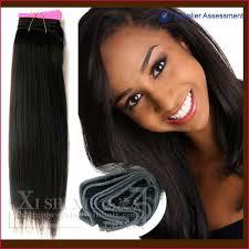 kenyan darling hair short darling short weave hair is our crown