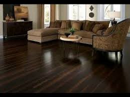 laminate flooring keeping laminate floors clean