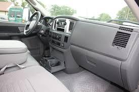 Dodge Ram Utility Truck - 2009 dodge ram 2500 quad cab utility truck russell u0027s truck sales