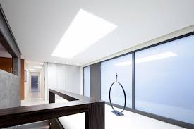 led interior lights home led panel light fixtures modern and efficient home lighting ideas