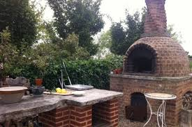 Jamie Oliver Kitchen Appliances - outdoor charcoal grill built in kit google search outdoor