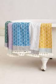 Bathroom Towel Ideas by Best 25 Turkish Towels Ideas On Pinterest Turkish Bath Towels