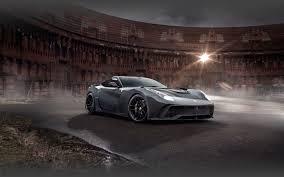 Ferrari F12 Specs - ferrari f12 berlinetta news videos images specs and more