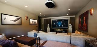 home theater automation platinum mediaworks audio video automation security