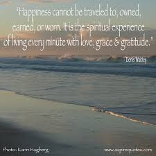 quote on gratitude quotes about thankfulness and love the best love quotes