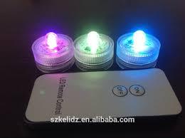 super bright battery operated mini led lights super bright