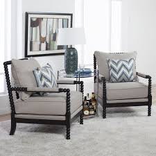 Oversized Accent Chair Oversized Chairs