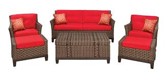 sams club patio table sam s club recalls outdoor seating groups due to fall hazard recall