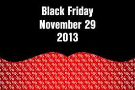 black friday marketing marketing strategy seven ways to go beyond black friday if you