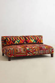 African Sitting Room Furniture 1020 Best Afrocentric Style Images On Pinterest Wall Stenciling