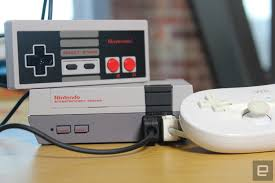 nes classic edition review the best and worst of retro gaming