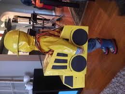 monster truck jam party supplies truck costume ideas about on pinterest review jam from