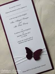 Invitation Cards Handmade - invitations handmade wedding cards wedding invitations cards