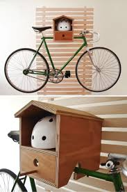 Bike Workshop Ideas 8 Best Bicycle Man Cave Images On Pinterest Bicycle Shop