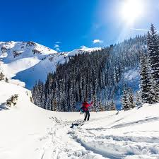 Colorado Travel Documents images Backcountry ski hut trips stay in a hut ski colorado backcountry jpg
