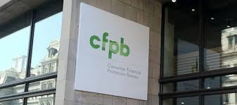 consumer financial protection bureau antonakes resignation be sign of change to come at cfpb