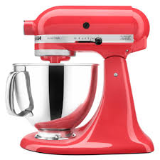 Artisan Kitchenaid Mixer by Kitchen Sunbeam Mixmaster Mixers At Walmart Kitchenaid Mixer