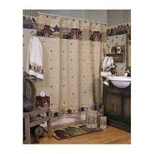 primitive bathroom ideas country bathroom decor happyhippy co