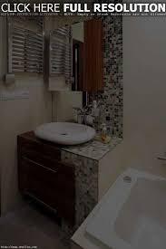 easy bathroom backsplash ideas bathroom backsplash home depot modern bathroom backsplash ideas